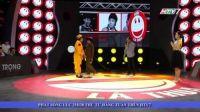 Cười Là Thua Mùa 2 - Tập 7 - Tuyền Mập, Dương Lâm đối đầu Gia Bảo, Minh Trọng