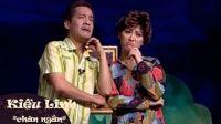 Giận Cá Chém Thớt - Hài Kiều Linh, Minh Nhí, Mai Sơn ft Maika
