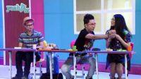 Lớp Học Vui Nhộn 3 | Hồ Quang Hiếu & Thanh Duy | Fullshow