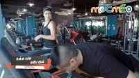 [Mốc Meo] Tập 8 - Cách giảm cân nhanh, hiệu quả sau 5 phút