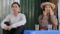 Kem Xôi TV: Tập 83 - Tan nát vì Ý, chết dí với Tây Ban Nha