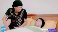 Kem Xôi TV: Tập 91 - Bí sinh lý