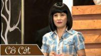 Không Yêu Sao Hiểu - Liveshow hài Cát Phượng - P1