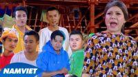Hương Show - Liveshow hài Việt Huơng 2017 - P1 cùng các danh hài Hoài Linh, Huỳnh Lập, Hữu Tín