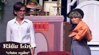 Ôsin Thời @ - Hài Kiều Linh ft Mai Sơn, Lê Nam, Hiền Nhí