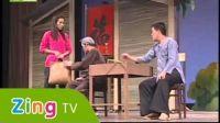 Ra Giêng Anh Cưới Em - Liveshow hài Hoài Linh, Nhật Cường - P3