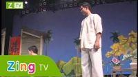 Ra Giêng Anh Cưới Em - Liveshow hài Hoài Linh, Nhật Cường - P4