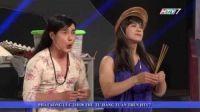 Cười Là Thua Mùa 2 - Tập 19 - Dương Lâm, Bửu Đa, Ngọc Tưởng, Lâm Hải Sơn
