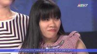 Cười Là Thua Mùa 2 - Tập 21 - Tiến Công, Thịnh Nguyễn, Quỳnh Trân, Kim Nhã
