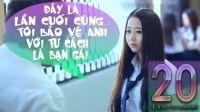 PHIM CẤP 3 - Phần 2 (2015) : Tập 5 (Ginô Tống , Lục Anh)