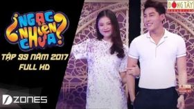Ngạc Nhiên Chưa | Tập 99: Chúng Huyền Thanh - Thái Nhật (23/08/2017)