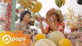 California Dream - Hài Việt Hương, Hoài Tâm, Chí Tài Và Các Nghệ Sỹ [Official]