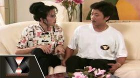 Căn Bệnh Trầm Kha - Hài Vân Sơn, Hoài Linh, Yên Mai [Vân Sơn Nụ Cười Và Âm Nhạc 7]