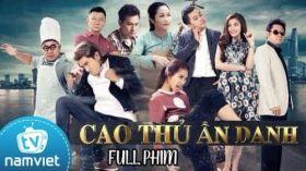 Cao Thủ Ẩn Danh FULL - Phim hài Bảo Liêm, La Thành, Hiếu Hiền, Ốc Thanh Vân, Khả Ngân