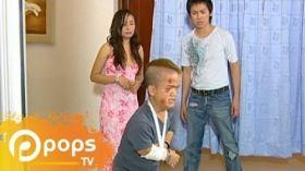 Chung Tình - Hài Hoài Tâm, Maika, Mini [Official]