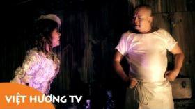 Con Trai Con Gái - Phim Ca Nhạc - Hài Việt Hương ft Hoài Tâm [Official]
