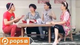 Trấn Thành Phiêu Lưu Ký P2 - Tài Lanh Phá Án - Hài Trấn Thành