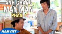 Anh Chàng May Mắn P1 - Liveshow Hài Hoài Linh 2016 ft Chí Tài, Trường Giang