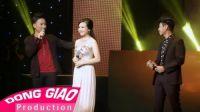 Sao Em Nỡ Vô Tình - Liveshow hài Trấn Thành Chuyện Giỡn Như Thiệt P10