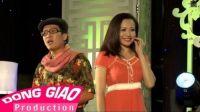 Trễ Một Tháng (Sao Anh Vội Vàng Quá Vậy) - Hài Hoài Linh ft. Trường Giang ft Hoàng Châu