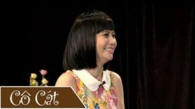 Không Yêu Sao Hiểu - Liveshow hài Cát Phượng - P2