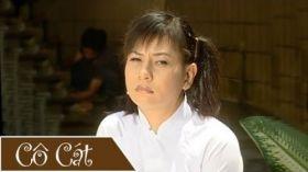 Nợ Duyên - Hài Cát Phượng ft Nhật Cường, Hữu Bình