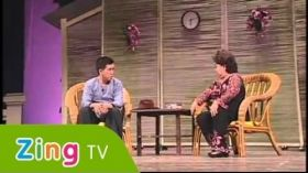 Ra Giêng Anh Cưới Em - Liveshow hài Hoài Linh, Nhật Cường - P5