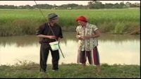 Thần Tài Gõ Cửa - Hài Bảo Chung ft Thuý Nga, Tiểu Bảo Quốc - P1