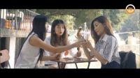Tròn TV tập 7 : Lợi ích của Bao cao su