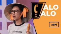 Alo Alo 7 - Min | Fullshow [Gameshow]