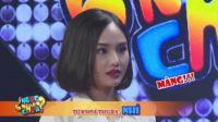 Ngạc Nhiên Chưa - Tập 9: Miu Lê - Trịnh Thăng Bình - Thảo Nhi - Phạm Toàn Thắng Full Hd (02/12/15)